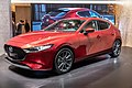 Mazda3, GIMS 2019, Le Grand-Saconnex (GIMS0557).jpg