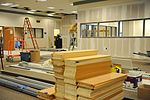 McBride Commons renovations continue 161024-F-BD983-021.jpg