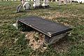 McCoy (John), Union Cemetery, 2015-09-21, 02.jpg