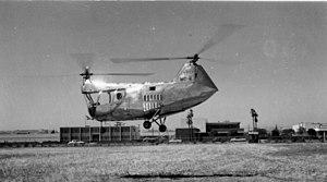 McCulloch YH-30.jpg