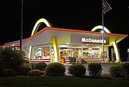 McDonalds Golden Arches.jpg