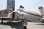 McDonnell F-4N Phantom IMG 2129.JPG