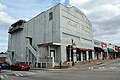 McDonough Historic District, McDonough, GA, US (06).jpg