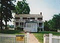 McLean House August 2002.jpg