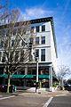 McMorran and Washburne Building-1.jpg