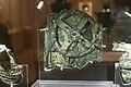 Mechanism of Antikythera, 150-100 BC, NAMA, 191435.jpg