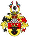 Mecklenburg-Wappen-1871.png