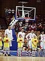 Mecz koszykarski Polska - Chiny (09).jpg