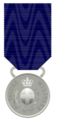Medaglia d'argento al valor militare-regno.png