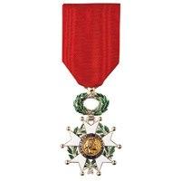 Medaille-legion-chevalier