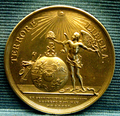 Medal commemorating Constitution of May 3, 1791.png
