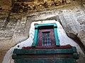 Medhane Alem Adi Kasho Rock-Hewn Church - Ethiopia - 03 (8714436934).jpg