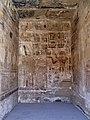 Medinet Habu Ramses III. Tempel 37.JPG