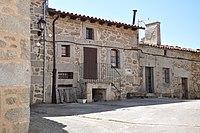 Medinilla 21.jpg