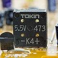 Medion MD8910 - Tokin 473-3916.jpg