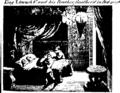 Medulla historiæ Anglicanæ Fleuron T114485-10.png