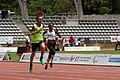 Meeting d'Athlétisme Paralympique de Paris - Keren Effam 01.jpg