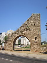 Akka  Wikipedia wolna encyklopedia