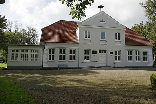 Meggerdorf Johannisberg Front IGP0098