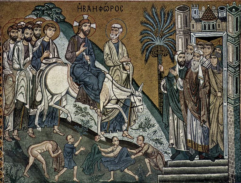 Archivo:Meister der Palastkapelle in Palermo 002.jpg
