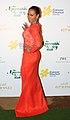 Mel. B - Flickr - Eva Rinaldi Celebrity and Live Music Photographer (1).jpg