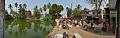 Melai Pond with Bathing Ghat - Melai Chandi Mandir Area - Amta Bazaar - Amta - Howrah 2015-11-15 7128-7134.tif