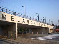 Melanchthonweg (RandstadRail) 1.jpg