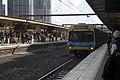 Melbourne VIC 3004, Australia - panoramio (84).jpg