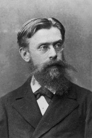 Melchior Neumayr - Melchior Neumayr.