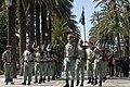 Melilla en Semana Santa (2).jpg