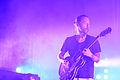 Melt Festival 2013 - Atoms For Peace-1.jpg