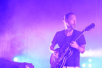 Melt Festival 2013 - Atoms For Peace-1.jpg