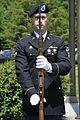Memorial Day 2014 140526-Z-DL064-135.jpg