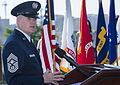 Memorial Day ceremony 150525-F-FC975-117.jpg