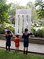 Memorial Day in Takoma Park (4936032416).jpg