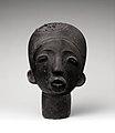 Memorial Head (Ntiri) MET 2.60R2 98D.jpg