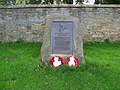 Memorial to The Airborne Forces 1941 - 1946 - geograph.org.uk - 962627.jpg