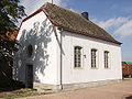 Menn kirche flonheim.jpg