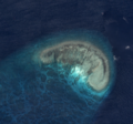 Menzies Reef, Spratly Islands.png
