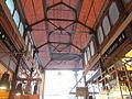 Mercado de San Miguel (5288009437).jpg
