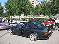 Mercedes-Benz 190E 2.5-16 Evolution (7457016182).jpg