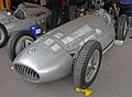 Mercedes-Benz W154 - Flickr - exfordy.jpg