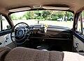 Mercedes Benz 190 D.jpg