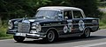 Mercedes Benz 300 SE W112 (1962) Solitude Revival 2019 IMG 1736.jpg