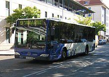 Mercedes Benz Citaro AUVASA.jpg