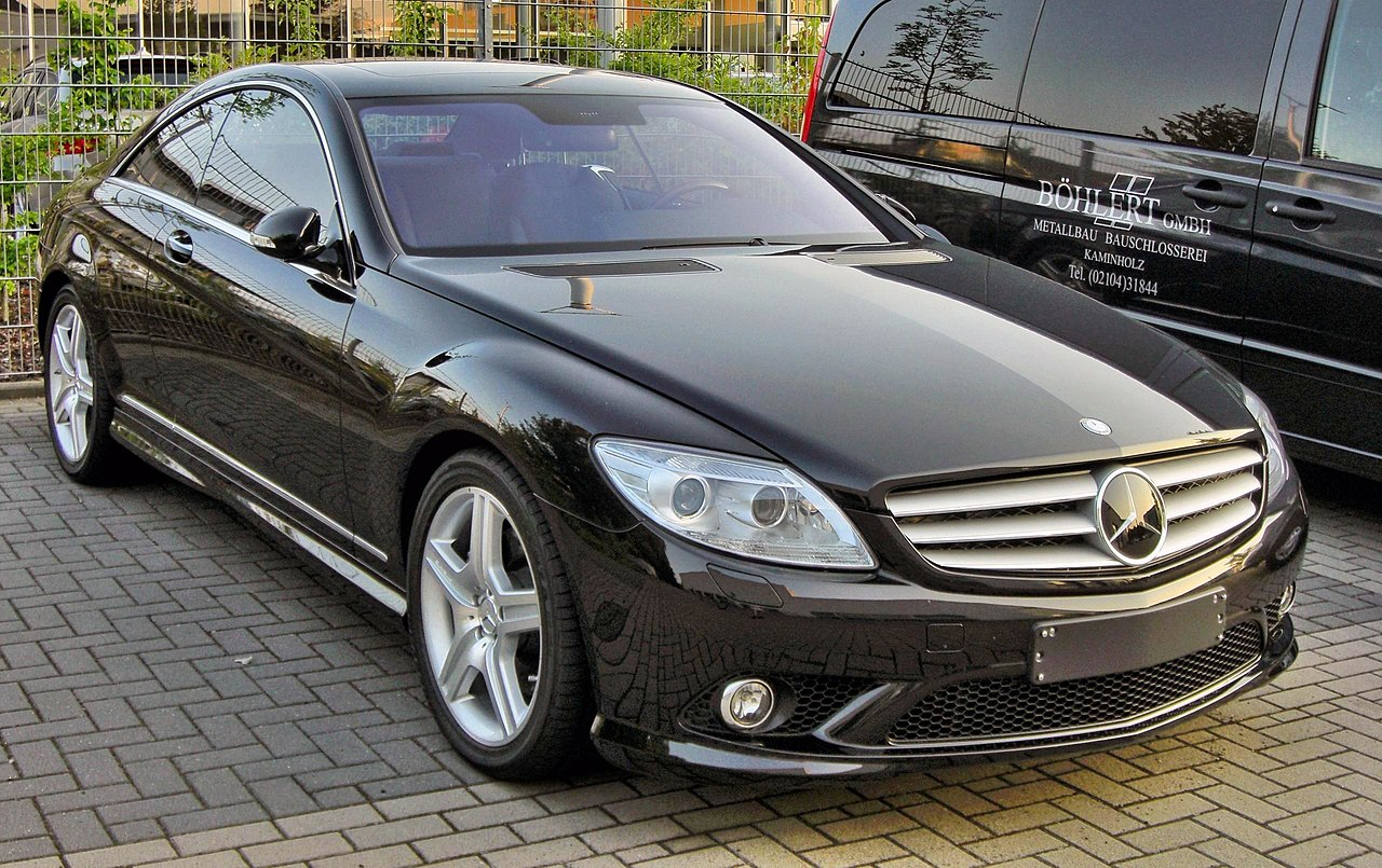 mercedes cl 500 amg prijs. Black Bedroom Furniture Sets. Home Design Ideas