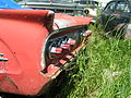 Mercury Comet Tail Lights (616689072).jpg