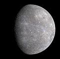 Mercury in color - Prockter07 centered.jpg