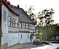 """Mertendorf, der Gasthof """"St. Martin"""".jpg"""