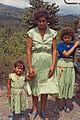 Mesa Grande refugee camp 1987 114.jpg